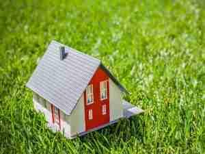 地上權住宅貸款成數如何提高?