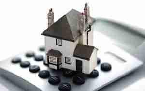 不動產免費鑑價服務,影響貸款額度的4個原因