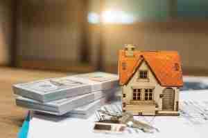 房屋抵押借款4大常見問題 雙管道輕鬆辦理