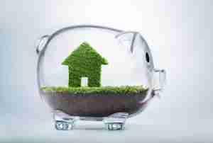 土地融資借款 直接金主免收代辦費