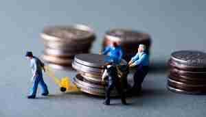 持分土地貸款詳盡分析 手續簡便輕鬆貸款