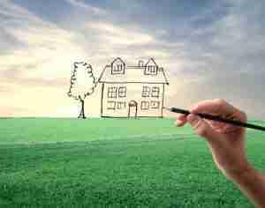 土地貸款找直接金主辦理最快 最低0.8%起!