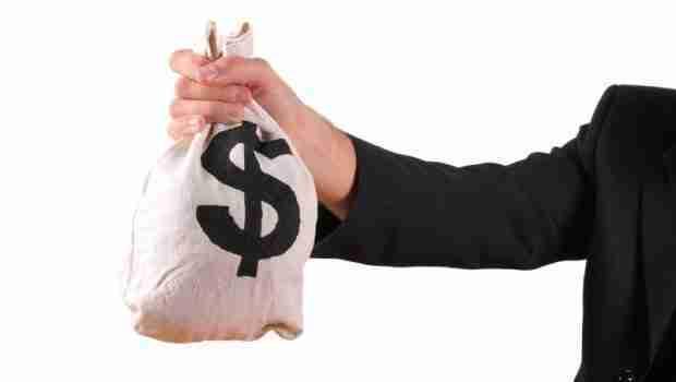 民間借款幾分利算合法?借到高利貸該怎麼辦?