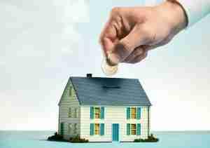 房屋增貸申請被拒絕怎麼辦?
