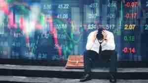 股票融資如何運作?融資成數及投資報酬率如何計算?