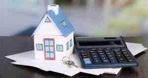 房屋二胎還是房屋增貸?如何檢視自我需求及條件?