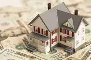 房屋二胎到底怎麼辦才會過件?跟房屋增貸差在哪?